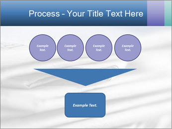 0000081394 PowerPoint Template - Slide 93