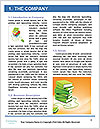0000081394 Word Templates - Page 3