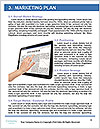0000081394 Word Templates - Page 8