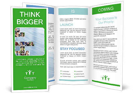 0000081395 Brochure Template