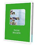 0000081395 Presentation Folder