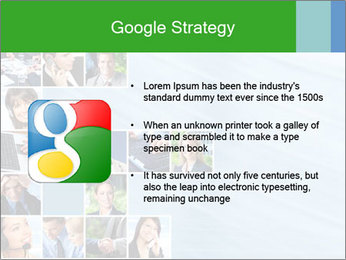 0000081395 PowerPoint Template - Slide 10