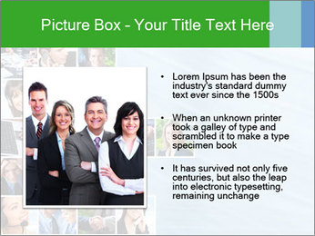 0000081395 PowerPoint Template - Slide 13