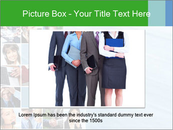 0000081395 PowerPoint Template - Slide 15