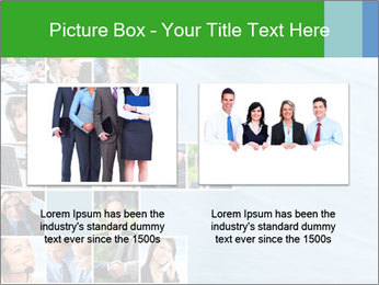 0000081395 PowerPoint Template - Slide 18