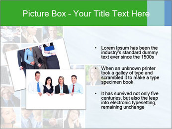 0000081395 PowerPoint Template - Slide 20