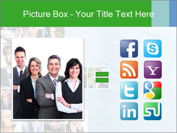 0000081395 PowerPoint Template - Slide 21
