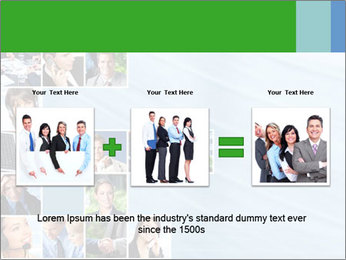 0000081395 PowerPoint Template - Slide 22