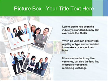 0000081395 PowerPoint Template - Slide 23