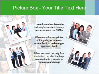 0000081395 PowerPoint Template - Slide 24