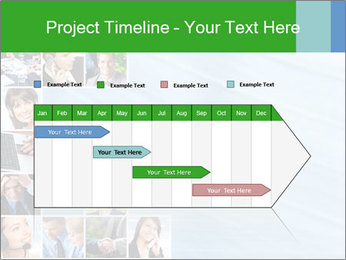 0000081395 PowerPoint Template - Slide 25