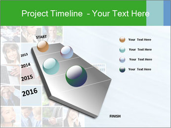 0000081395 PowerPoint Template - Slide 26