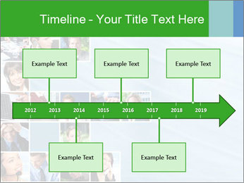 0000081395 PowerPoint Template - Slide 28