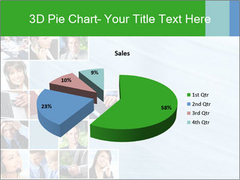 0000081395 PowerPoint Template - Slide 35