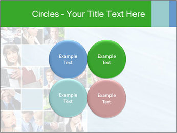 0000081395 PowerPoint Template - Slide 38