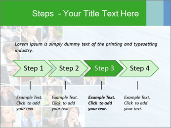 0000081395 PowerPoint Template - Slide 4
