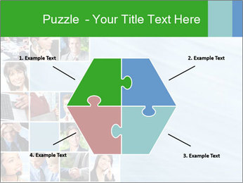 0000081395 PowerPoint Template - Slide 40