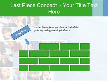 0000081395 PowerPoint Template - Slide 46