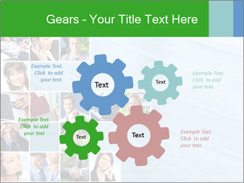 0000081395 PowerPoint Template - Slide 47