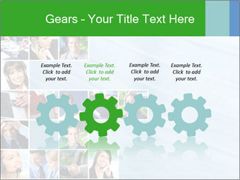 0000081395 PowerPoint Template - Slide 48