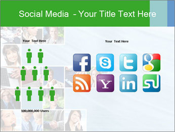 0000081395 PowerPoint Template - Slide 5
