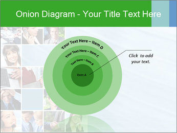 0000081395 PowerPoint Template - Slide 61