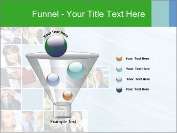 0000081395 PowerPoint Template - Slide 63