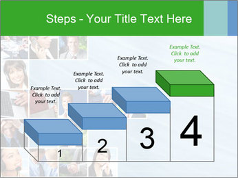 0000081395 PowerPoint Template - Slide 64