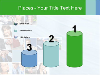 0000081395 PowerPoint Template - Slide 65