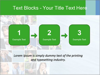 0000081395 PowerPoint Template - Slide 71