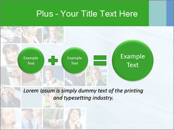 0000081395 PowerPoint Template - Slide 75