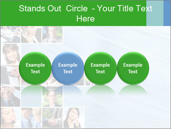 0000081395 PowerPoint Template - Slide 76