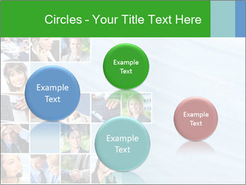 0000081395 PowerPoint Template - Slide 77