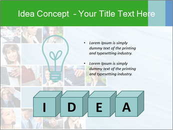 0000081395 PowerPoint Template - Slide 80