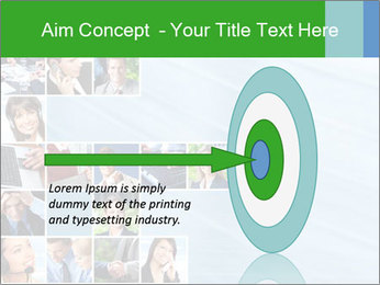 0000081395 PowerPoint Template - Slide 83