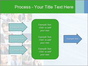 0000081395 PowerPoint Template - Slide 85