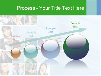 0000081395 PowerPoint Template - Slide 87