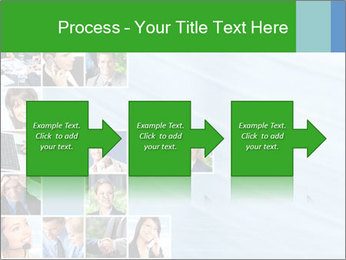 0000081395 PowerPoint Template - Slide 88