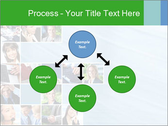 0000081395 PowerPoint Template - Slide 91
