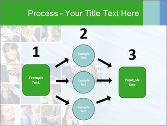 0000081395 PowerPoint Template - Slide 92