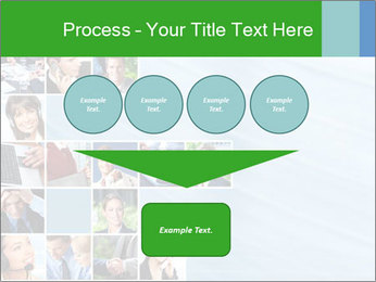 0000081395 PowerPoint Template - Slide 93
