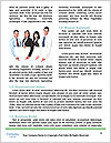 0000081395 Word Templates - Page 4
