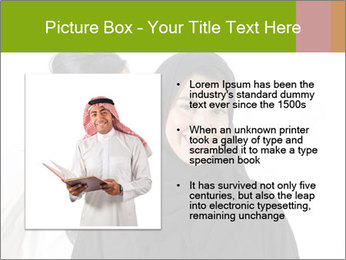 0000081396 PowerPoint Template - Slide 13