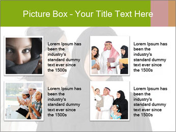 0000081396 PowerPoint Template - Slide 14