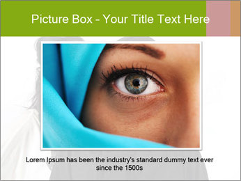 0000081396 PowerPoint Template - Slide 15