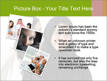 0000081396 PowerPoint Template - Slide 17