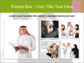 0000081396 PowerPoint Template - Slide 19