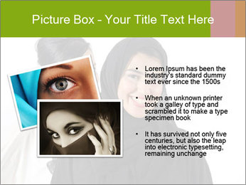 0000081396 PowerPoint Template - Slide 20