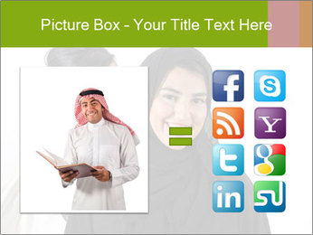 0000081396 PowerPoint Template - Slide 21