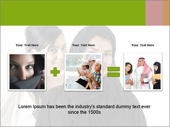 0000081396 PowerPoint Template - Slide 22